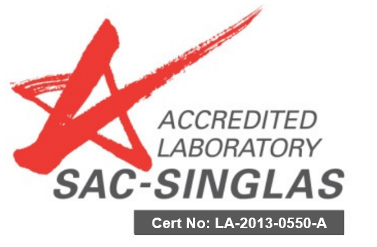 SAC SINGLAS LOGO new